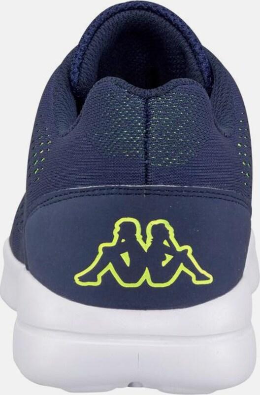KAPPA Sneaker »Nexus«