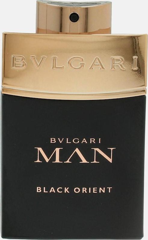 BVLGARI 'Black Orient' Eau de Parfum