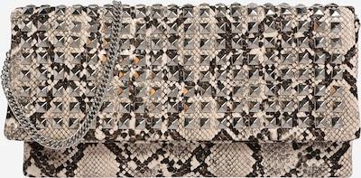 STEVE MADDEN Torba na ramię 'BROUGE' w kolorze beżowy / brązowy / czarnym, Podgląd produktu