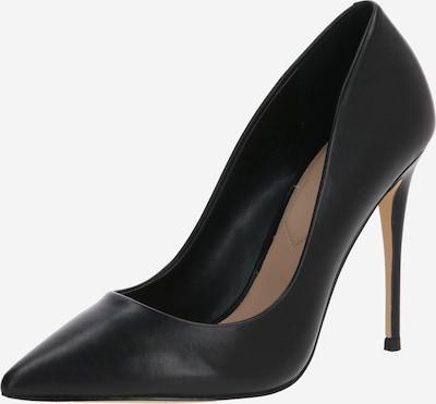 ALDO High Heel 'STESSY' in schwarz, Produktansicht