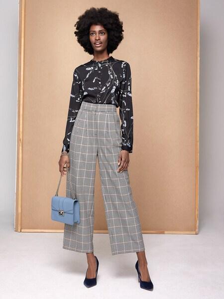 Geliefde Zakelijke kleding outfits online kopen | ABOUT YOU #TN58
