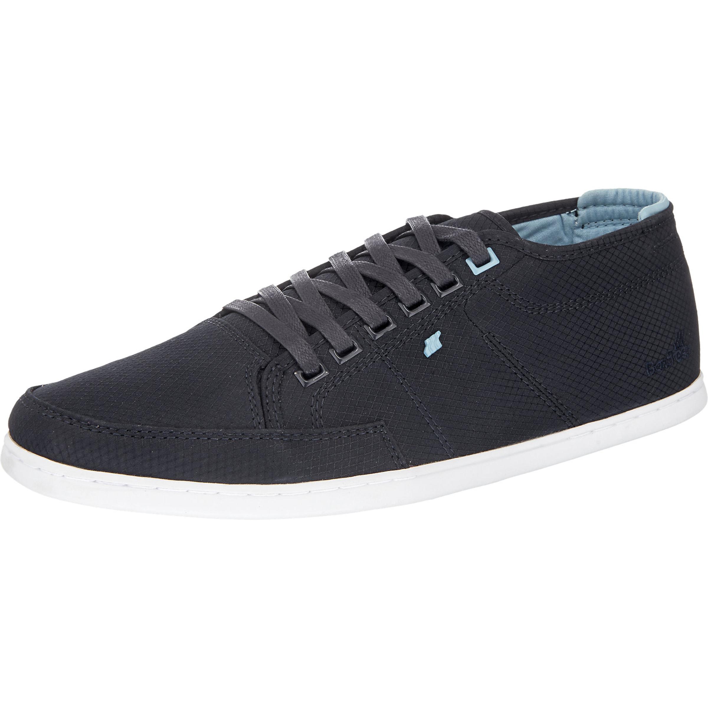 Sneakers 'sparko' Boxfresh Nachtblau In wnO80kP