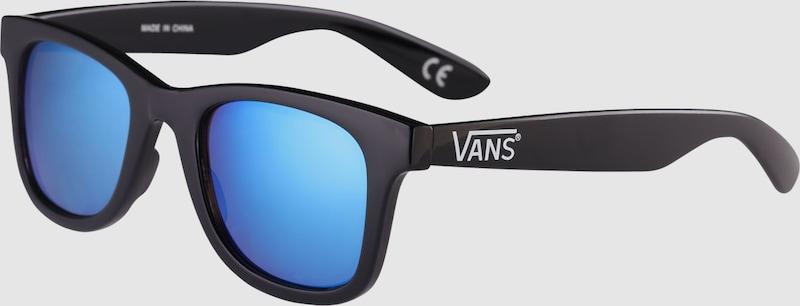 Vans Sonnebrille Janelle Hipster