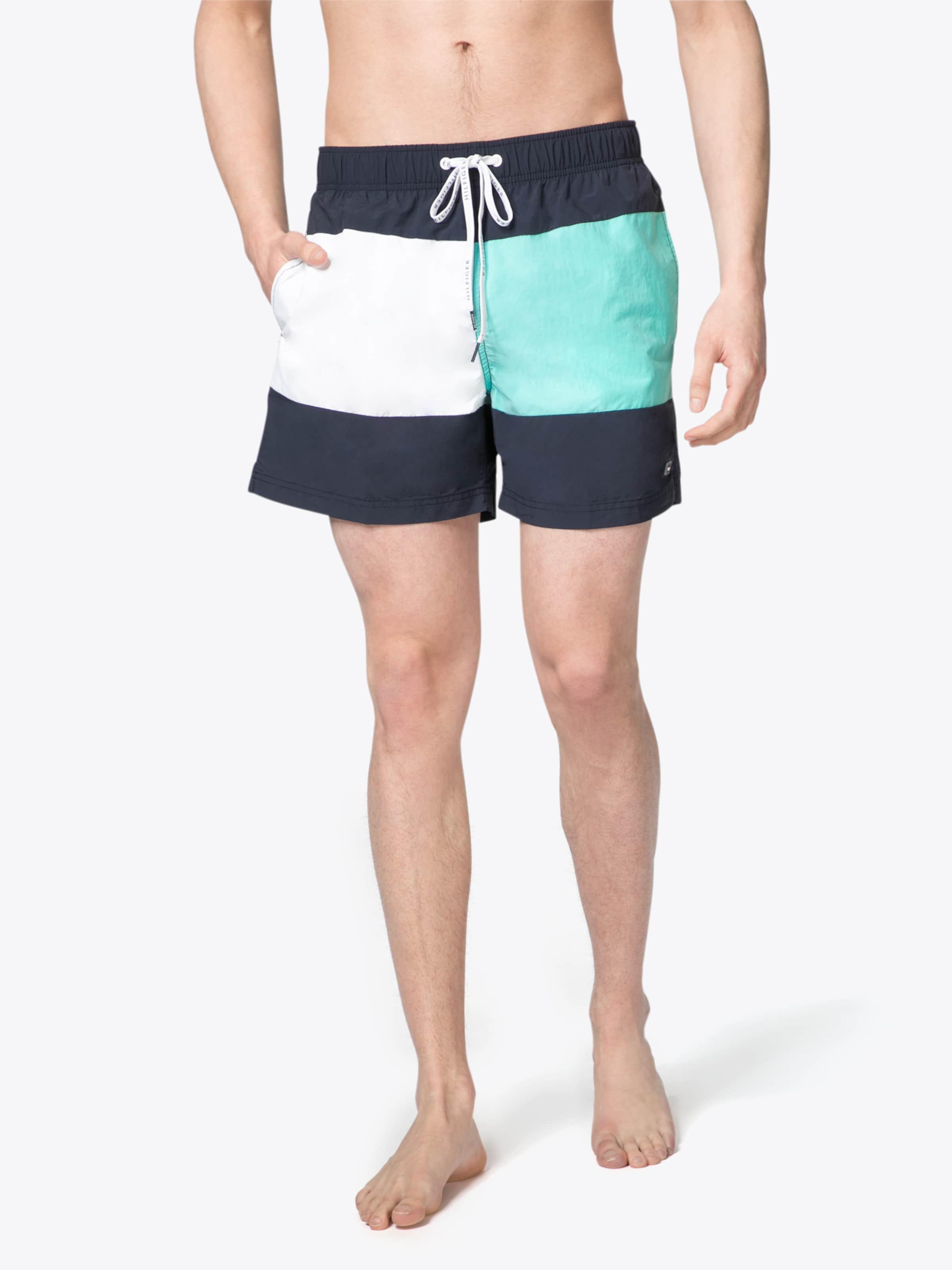 Viele Arten Von Günstiger Online Tommy Hilfiger Underwear Kurze Badeshorts 'MEDIUM DRAWSTRING' Outlet-Store Online Spielraum Sammlungen Steckdose Billig Authentisch nprmnBOr