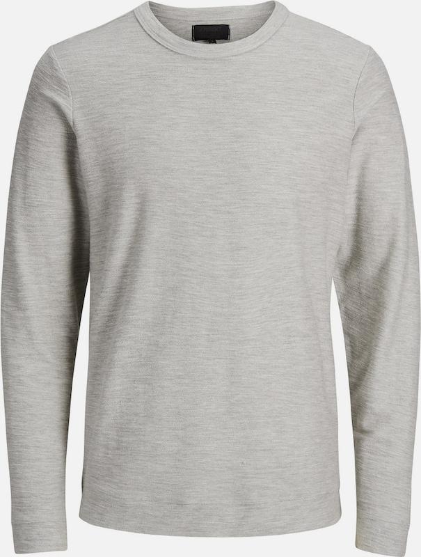 Produkt Klassisches Sweatshirt