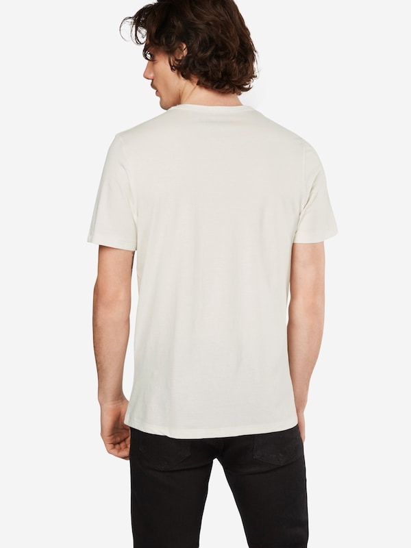 JACK & JONES T-Shirt 'JPRJAN'