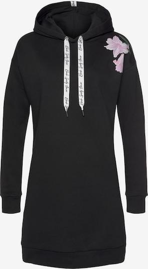 BENCH Šaty - černá, Produkt