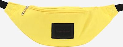 Calvin Klein Jeans Ľadvinka 'Sport Essentials Streetpack' - žlté, Produkt