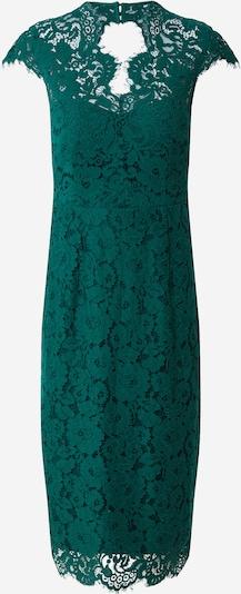 IVY & OAK Kleid in dunkelgrün, Produktansicht