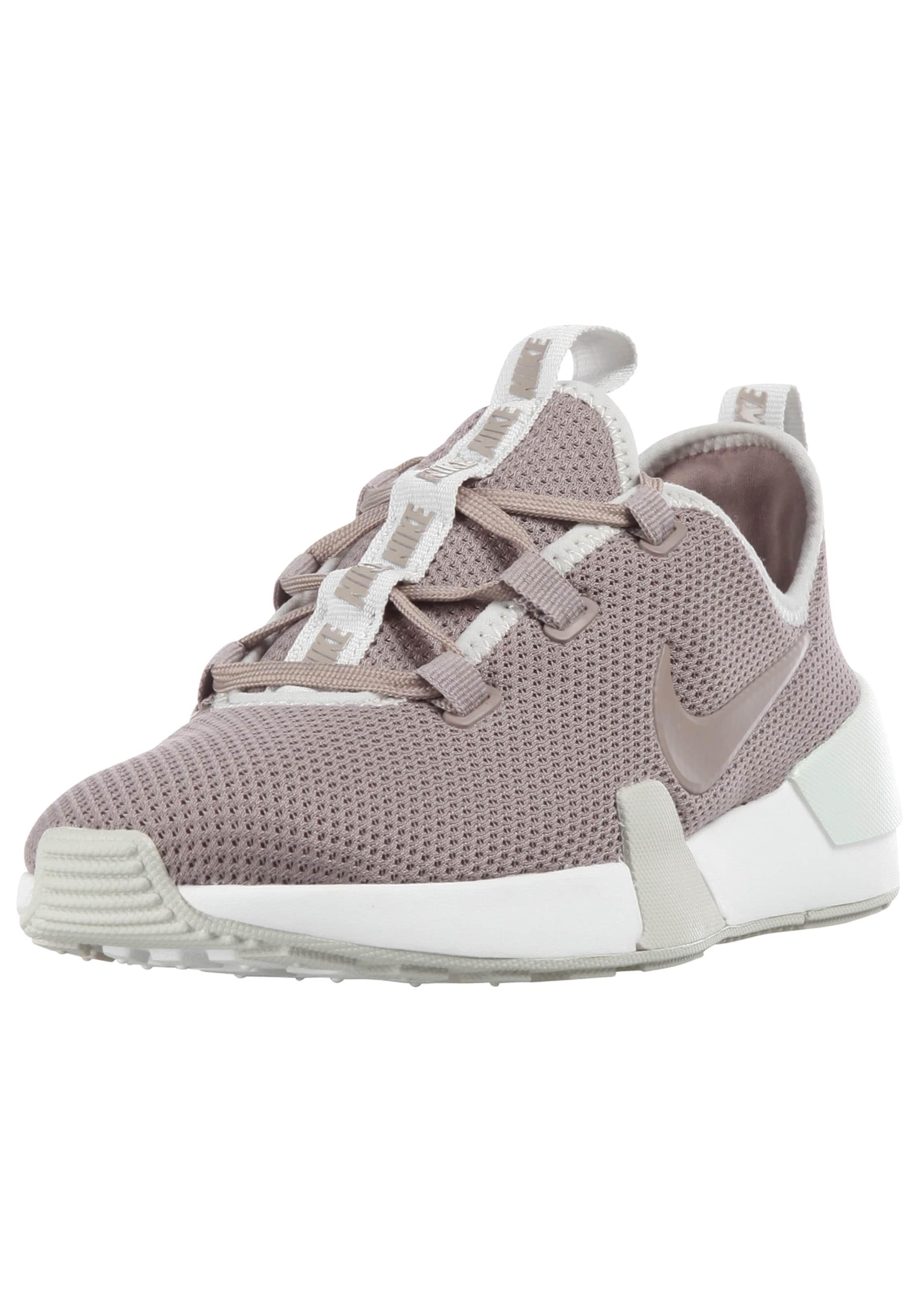 Nike Sportswear Sneaker  Ashin Modern
