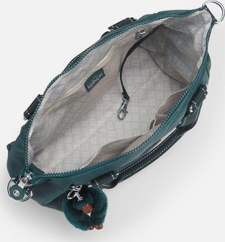 KIPLING 'Basic Amiel BP 17�?Handtasche 27 cm