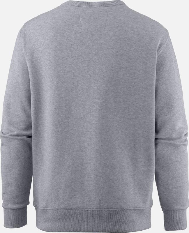 G-STAR RAW G-Star DOAX Sweatshirt Herren