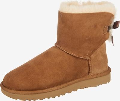 UGG Boots 'Bailey' in hellbraun, Produktansicht