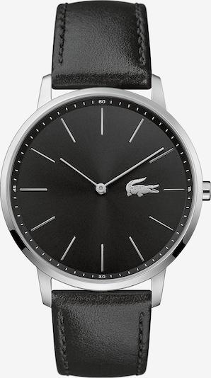 LACOSTE Uhr 'Moon 2011016' in schwarz, Produktansicht