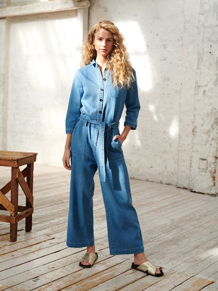 0a40dc427abef5 Jumpsuit & Overall für Damen | 0€ Versand | ABOUT YOU