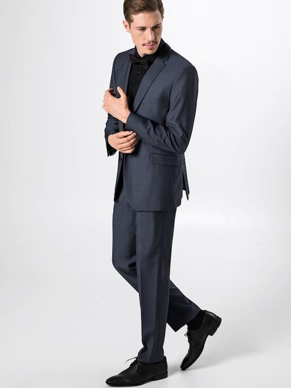 'allen En Bleu Strellson Costume 10005961' mercer sxthCQrd
