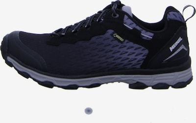 MEINDL Outdoorschuhe 'Activo Sport GTX' in marine / schwarz, Produktansicht