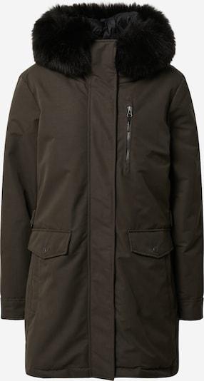 Striukė-paltas 'Stormiga' iš G.I.G.A. DX by killtec , spalva - rusvai žalia, Prekių apžvalga