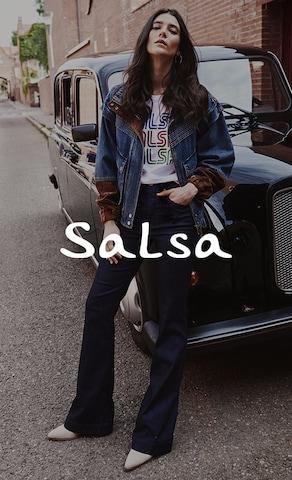 Category Teaser_BAS_2021_CW42_F_Salsa_Jeans-Bootcut