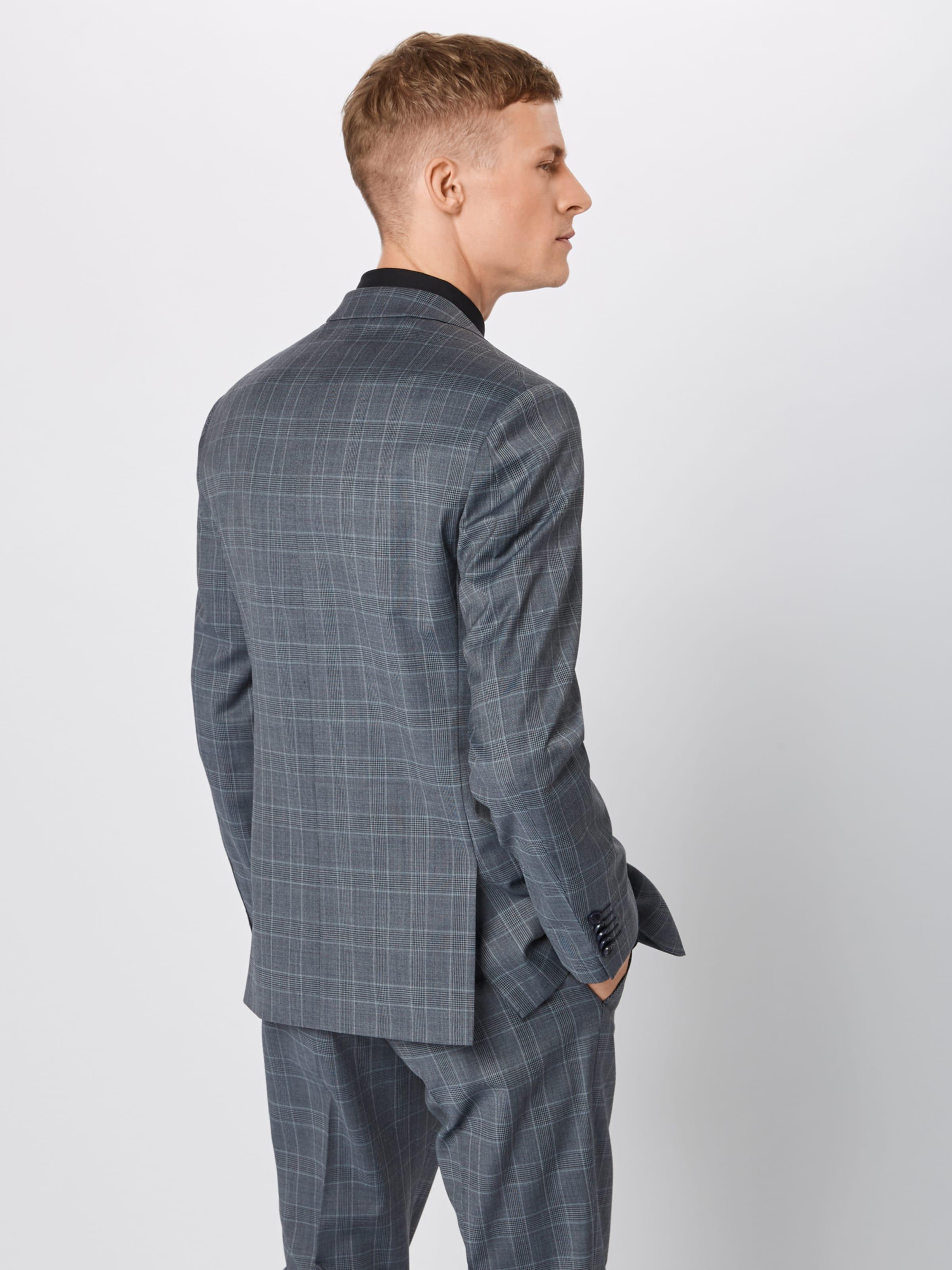 Anzug irving' Drykorn Dunkelblau 'p In shdrtCQ