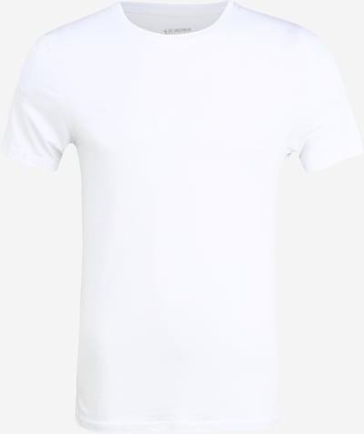 fehér JBS OF DENMARK Trikó és alsó póló 'Bamboo', Termék nézet