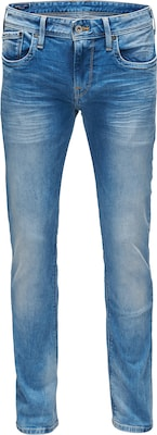 Pepe Jeans Jeansy 'Hatch'