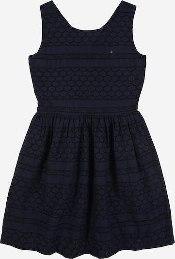 TOMMY HILFIGER Sukienka w kolorze granatowym, Podgląd produktu