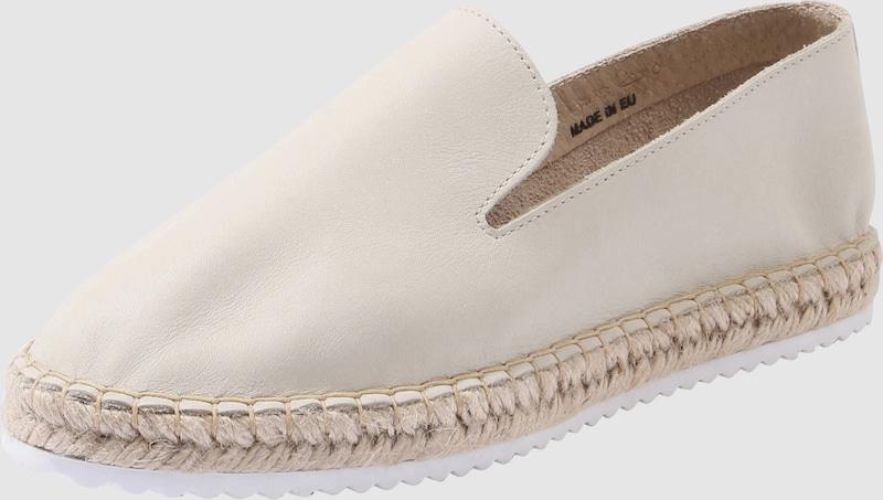 ABOUT YOU Espadrilles NELE Verschleißfeste billige Schuhe