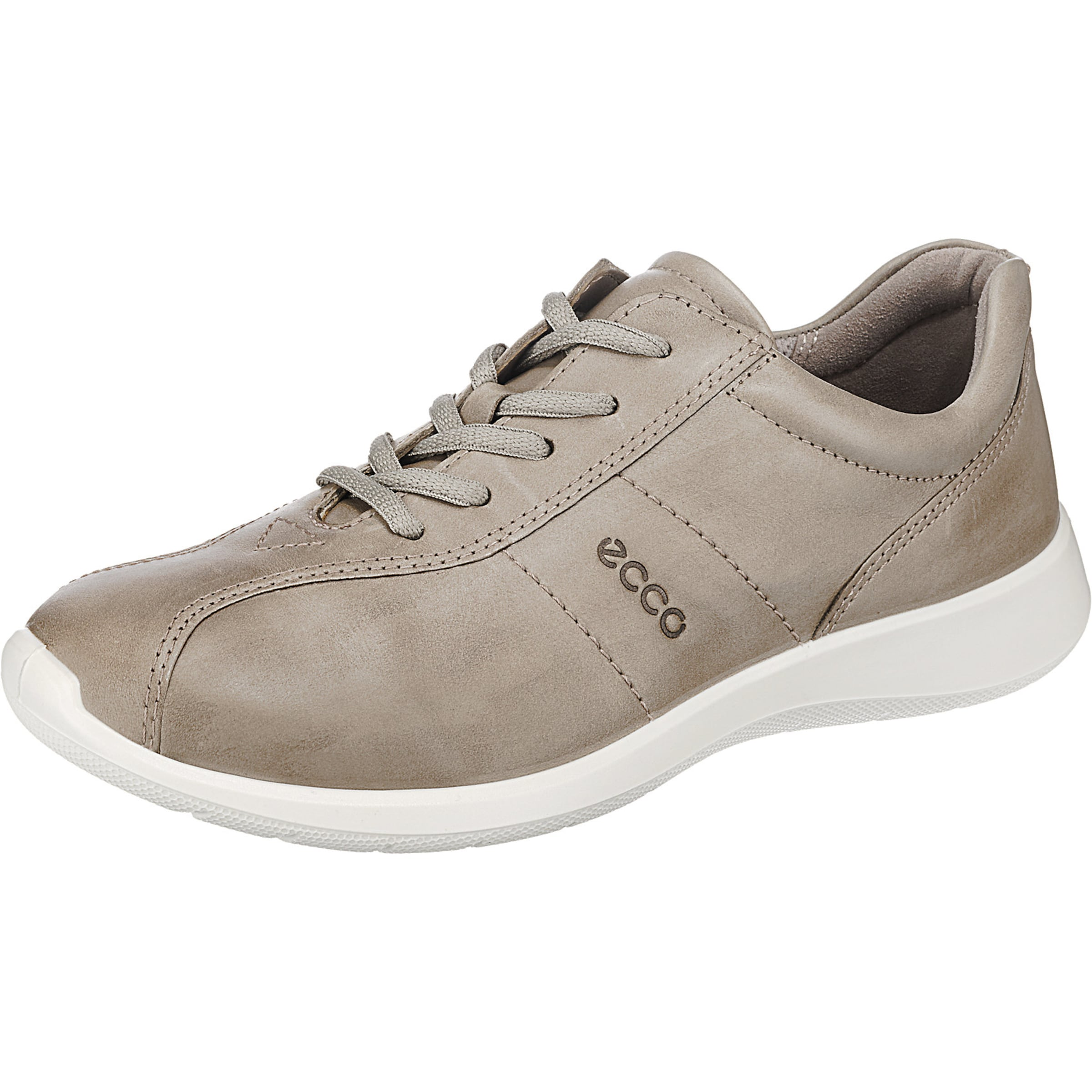 ECCO  Soft 5  Sneakers