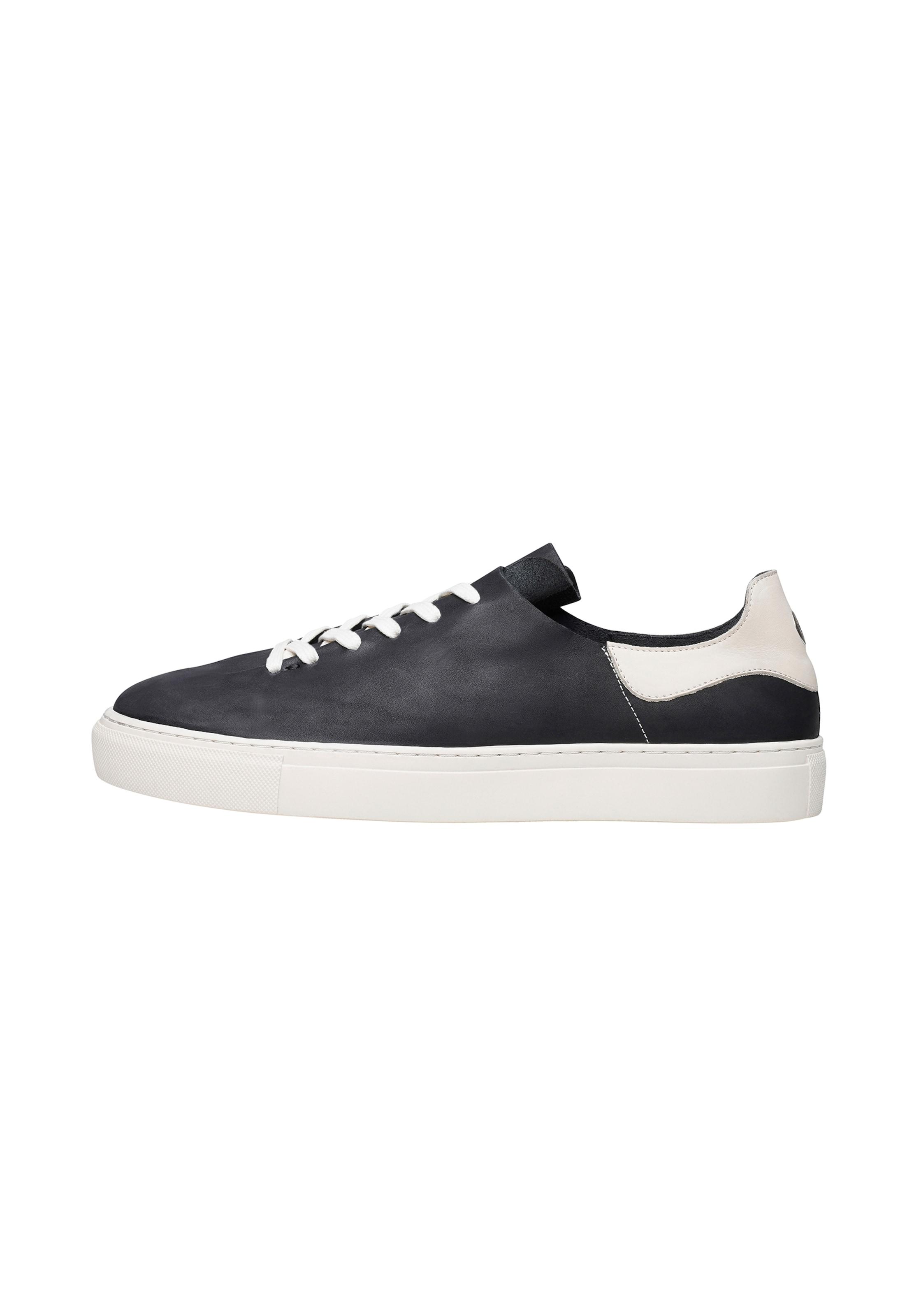 Sneaker ' Shoepassion In SchwarzWeiß 'no82 Ms hQrCdsxtB