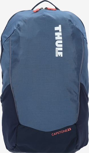 Thule Sportrugzak in de kleur Hemelsblauw / Donkerblauw, Productweergave