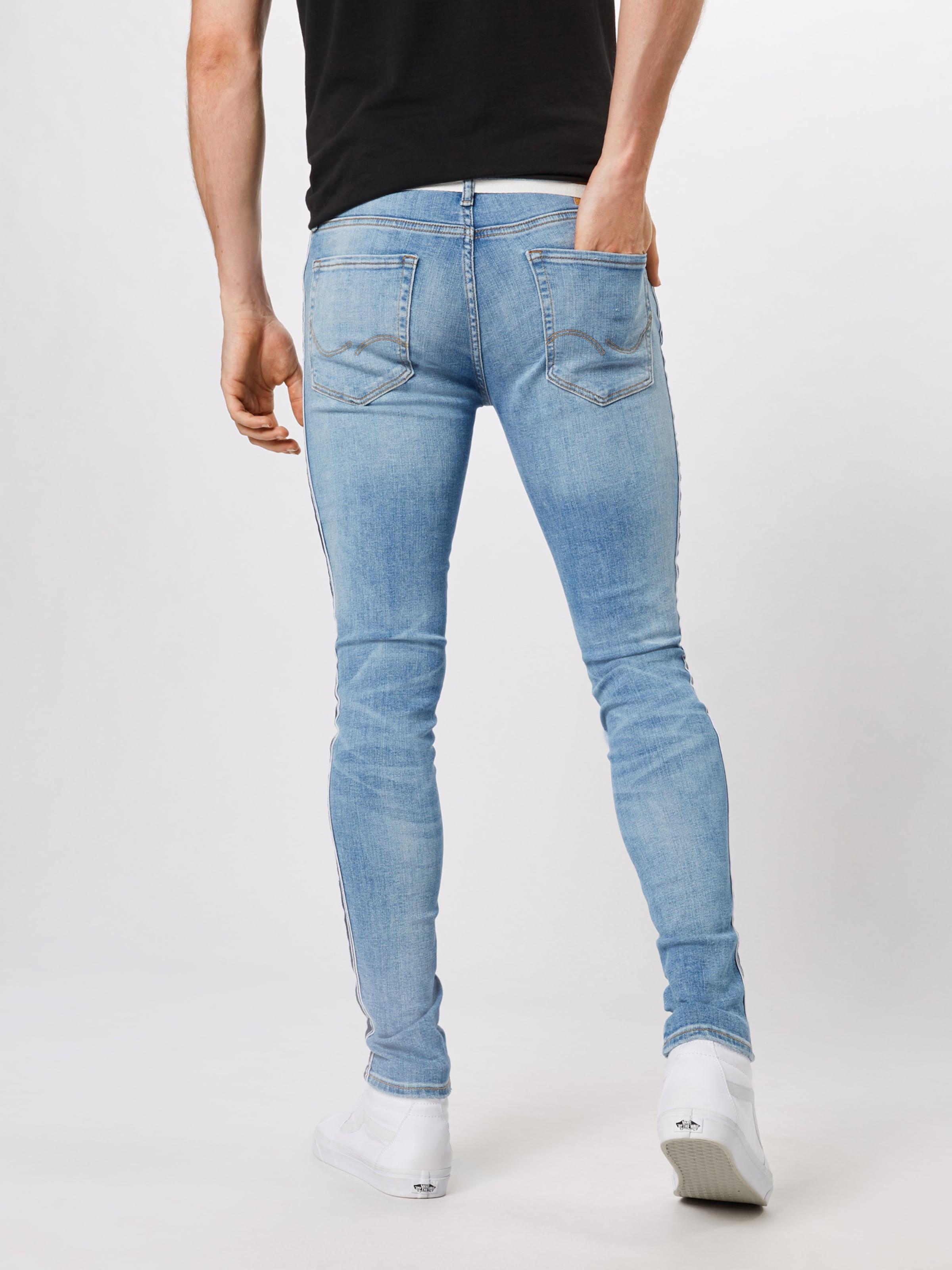 Jackamp; Blue Denim In Jones Jeans A3qc54RjL
