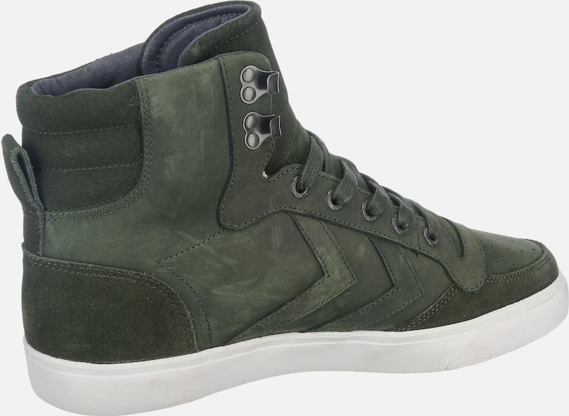 Hummel  Stadil  Schuhe