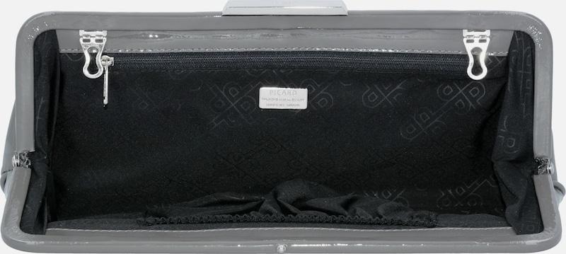 Picard 'Auguri' Damentasche Leder 34 cm