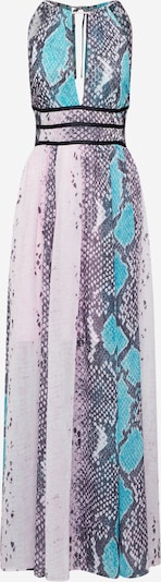 GUESS Kleid 'Vivienne' in mischfarben, Produktansicht