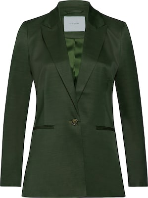 IVY & OAK Eleganter Blazer