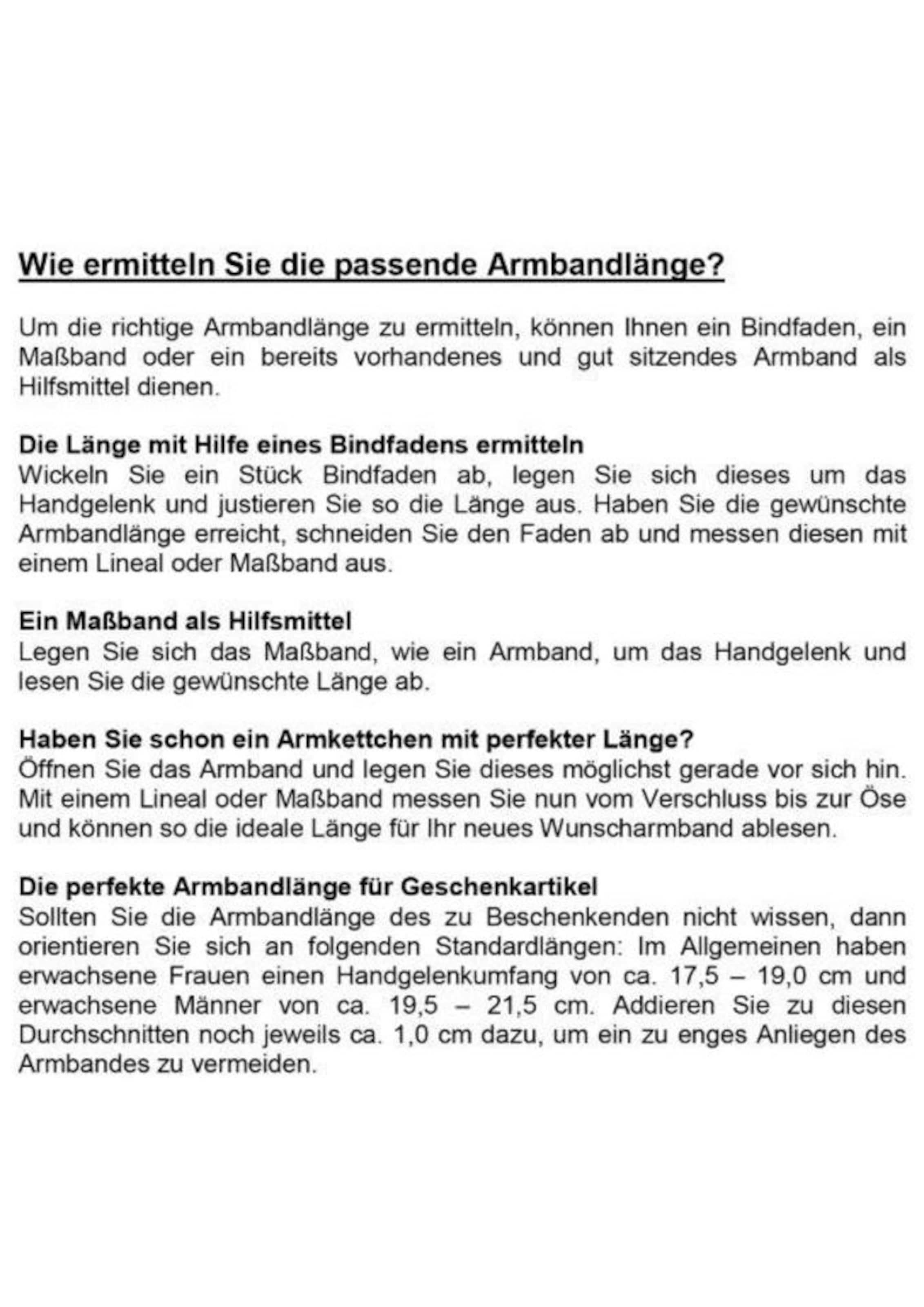 TOMMY HILFIGER Armkette 'Classic Signature' Zum Verkauf 2018 Kaufen Günstig Online Spielraum Günstiger Preis 84pWq