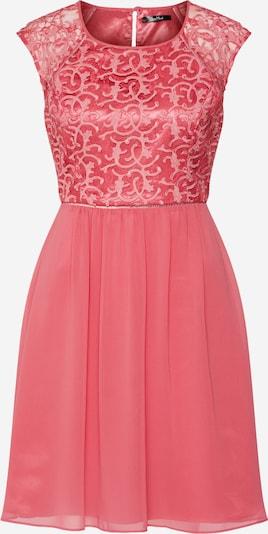 Vera Mont Kokteilové šaty - ružová / červené, Produkt