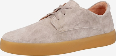 THINK! Sneaker in taupe, Produktansicht
