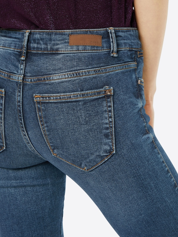 PIECES Jeans 'FIVE'