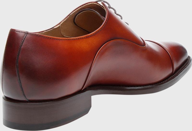 Haltbare Mode billige Schuhe SHOEPASSION | Halbschuhe 'No. 5225' 5225' 5225' Schuhe Gut getragene Schuhe e5e96d