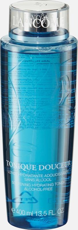 Lancôme 'Tonique Douceur', Gesichtswasser