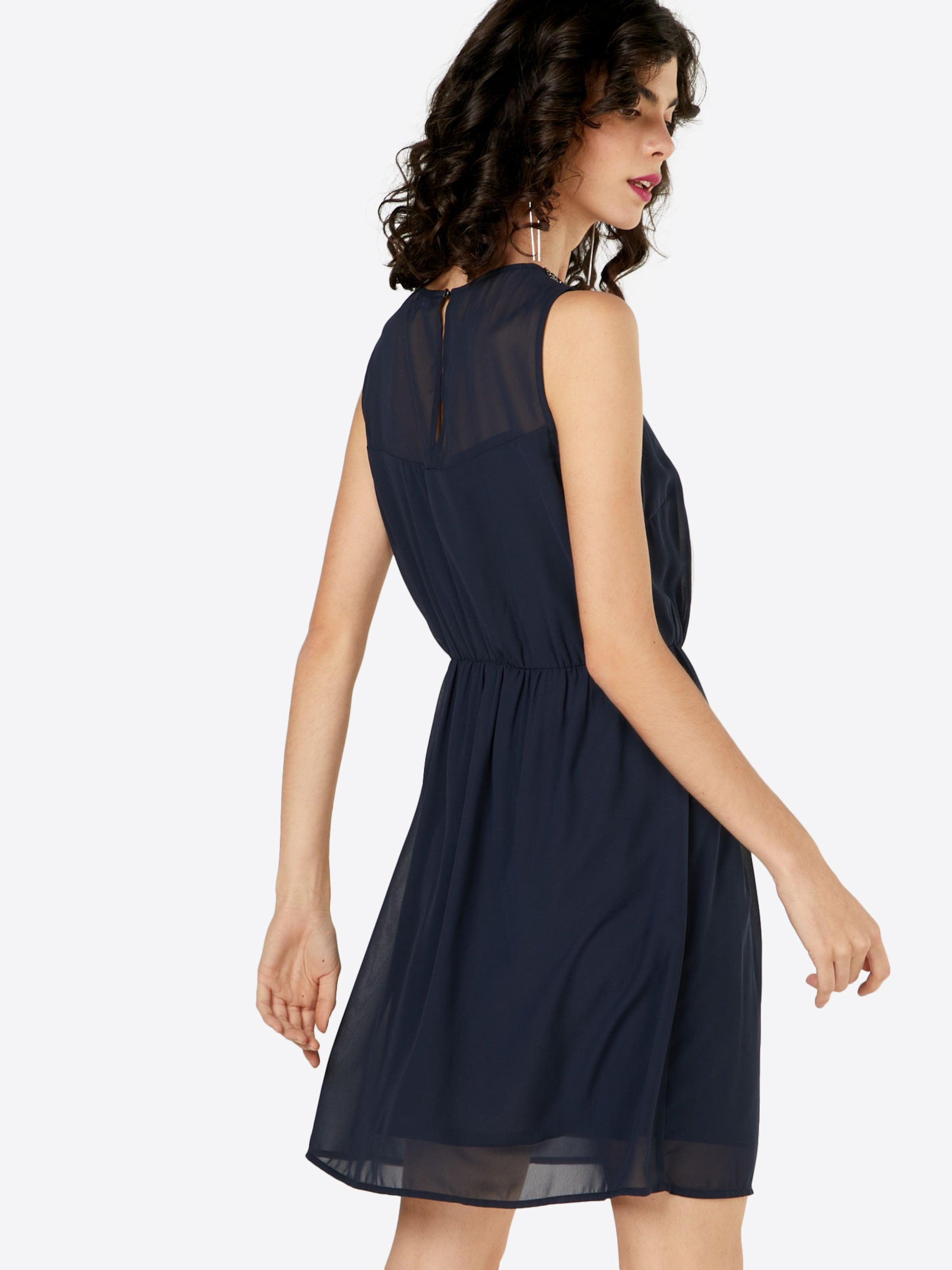 VERO MODA Kleid Freies Verschiffen Manchester Großer Verkauf Rabatt Billigsten Großhandelspreis Günstiger Preis Neueste Online-Verkauf mQGVt