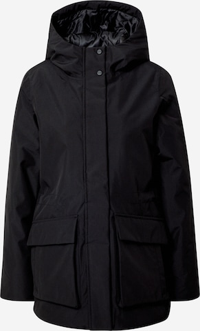elvine Between-Season Jacket 'Feven' in Black