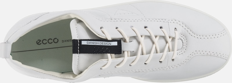 Haltbare Mode billige Schuhe Gut ECCO | Sneaker Schuhe Gut Schuhe getragene Schuhe b8cff6