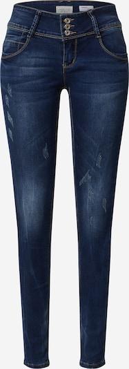 Hailys Jeans 'Camila' in blue denim, Produktansicht