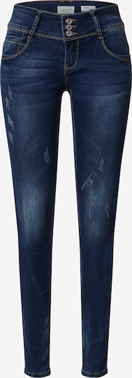 Jeans 'Camila' Hailys pe denim albastru, Vizualizare produs