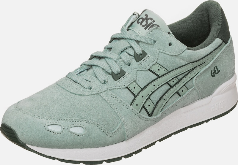 ASICS Sneaker Gel-Lyte Verschleißfeste billige Schuhe
