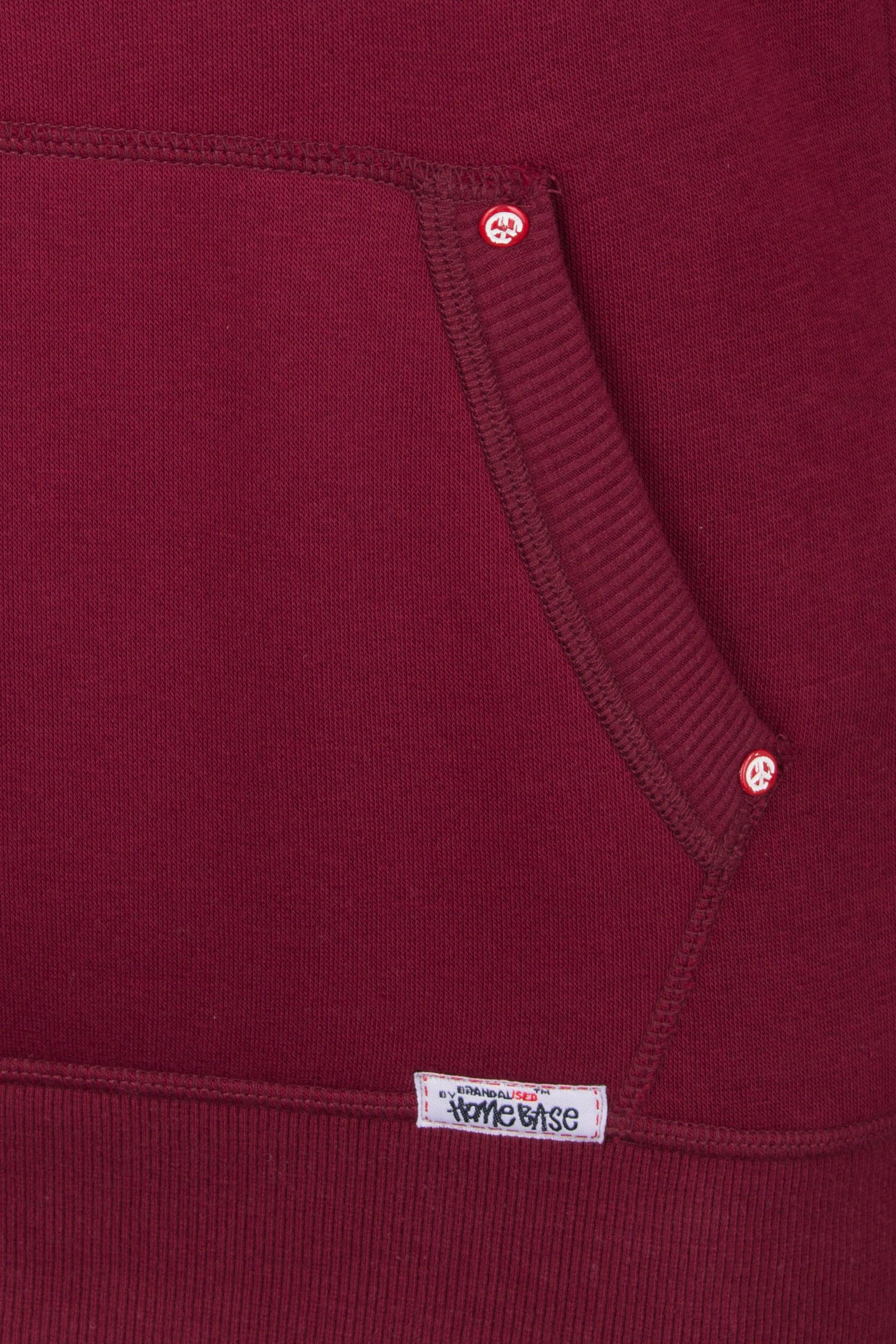 Blanc Sweat En JauneVert Homebase Rouge shirt Gazon RAq35j4L