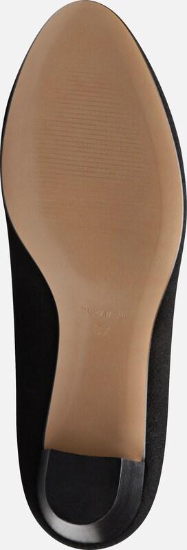 EVITA Damen Pumps Verschleißfeste Schuhe billige Schuhe Verschleißfeste 7e462b